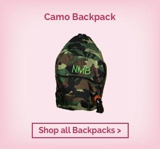 NiksNak –Shop Duffle Bags