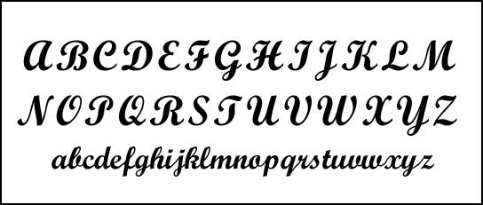 option-classybride-monotype-script-bold2.png